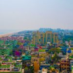 Chennai Blog Gateway Of South India