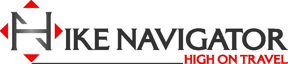 Hike Navigator