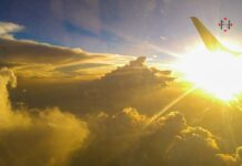 How To Book Your Cheaper Flight Tickets